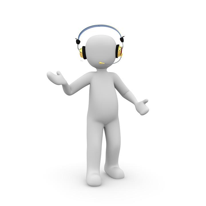 Call center 1027585 960 720