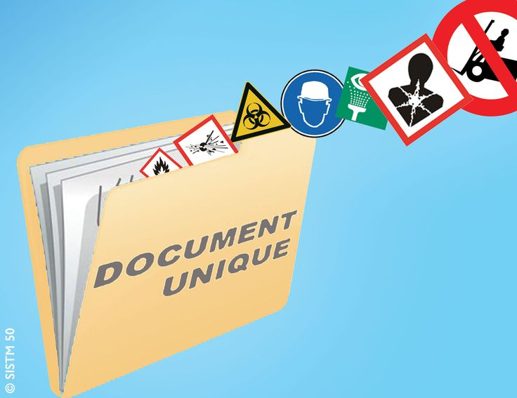 Un outil incontournable : le Document Unique