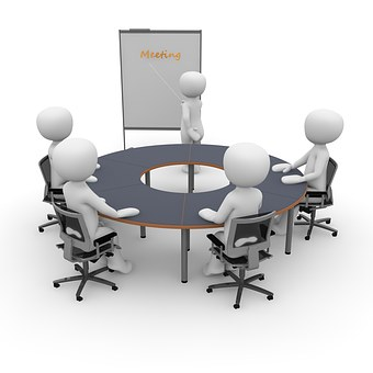 Ateliers et accompagnements  individuels et collectifs