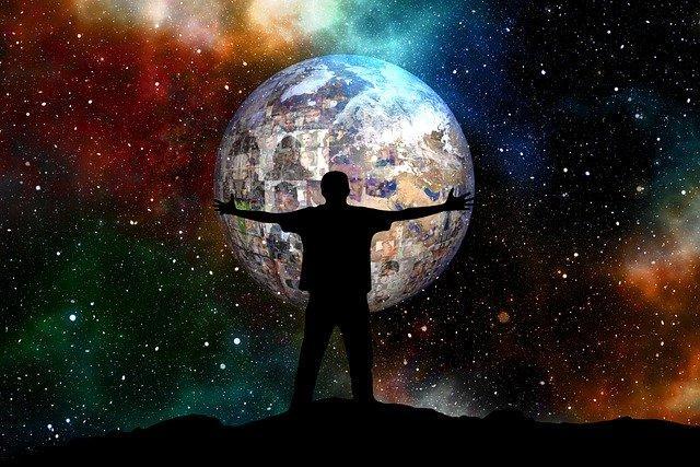 Donnons un sens à notre vie sur Terre