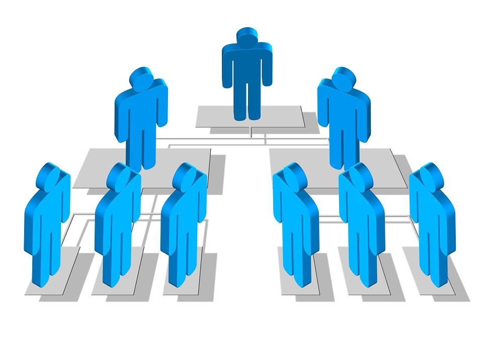 4 avantages pour les membres
