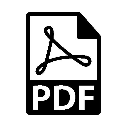 Prestation charte le club aide v4 oct 2018