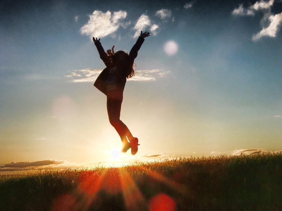 Réussir sa vie personnelle, sociale et professionnelle