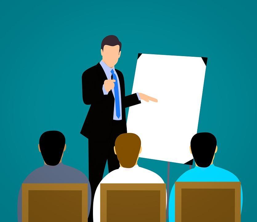 Stages, ateliers, conférences, outils pédagogiques